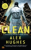 Clean by Alex Hughes