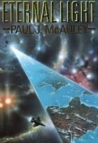 Eternal Light by Paul J. McAuley