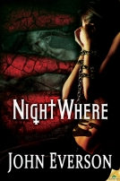 NightWhere by John Everson