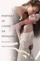 Portrait of Lisane da Patagnia by Rachel Swirsky