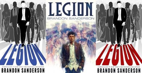 Legion_Legion_Legion
