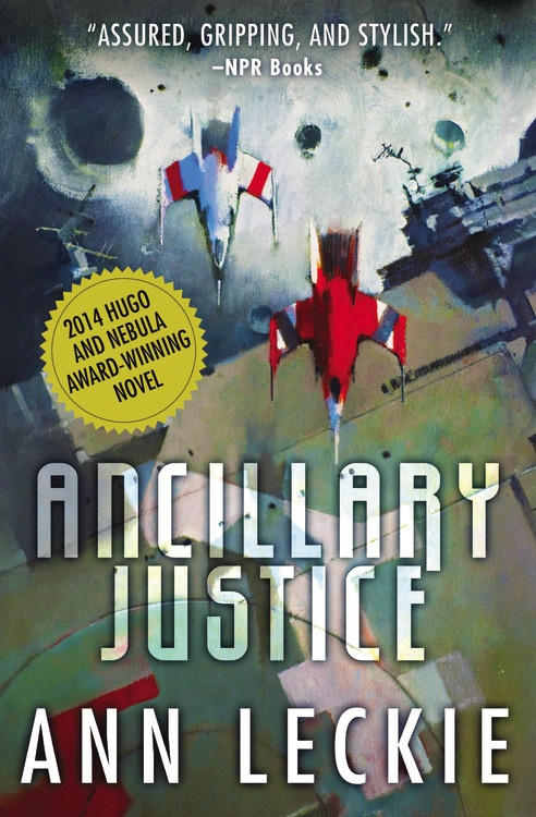 ancillary-justice